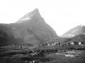 H.setra 1900