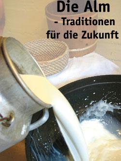 tysk_spraak