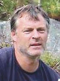 Oskar Puschmann